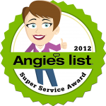angies-list-2012-super-service-award-logo-featured-image-150x150