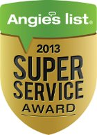 angies-list-2013-award-140